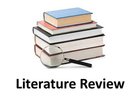 Civil law uk essays